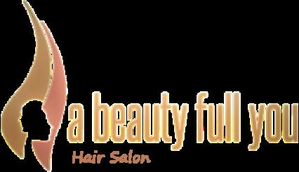 A Beauty Full You Hair Salon